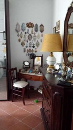 Appartamento in vendita a Capranica, Con giardino, 87 mq - Foto 5