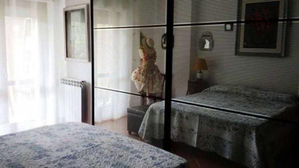 Appartamento in vendita a Capranica, Con giardino, 87 mq - Foto 6