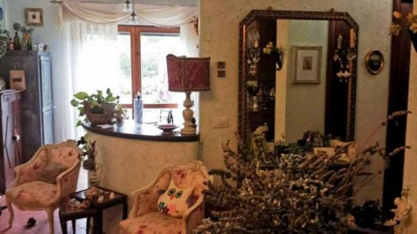 Appartamento in vendita a Capranica, Con giardino, 87 mq - Foto 13