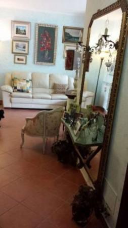 Appartamento in vendita a Capranica, Con giardino, 87 mq - Foto 10