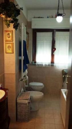 Appartamento in vendita a Capranica, Con giardino, 87 mq - Foto 4