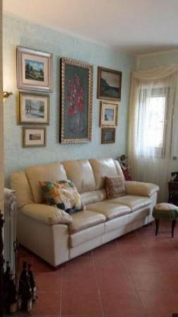 Appartamento in vendita a Capranica, Con giardino, 87 mq - Foto 11