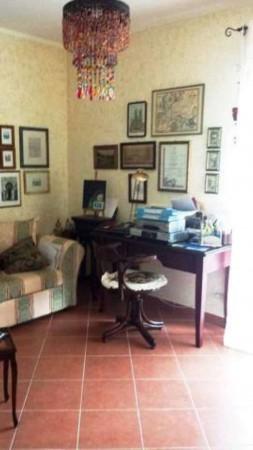 Appartamento in vendita a Capranica, Con giardino, 87 mq - Foto 7