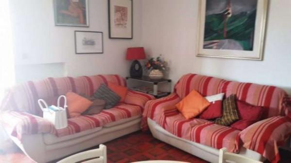 Appartamento in affitto a Capranica, Arredato, con giardino, 75 mq - Foto 4