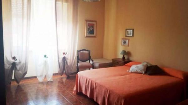 Appartamento in affitto a Capranica, Arredato, con giardino, 75 mq - Foto 11
