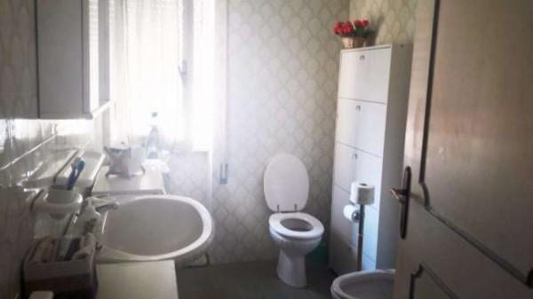 Appartamento in affitto a Capranica, Arredato, con giardino, 75 mq - Foto 13
