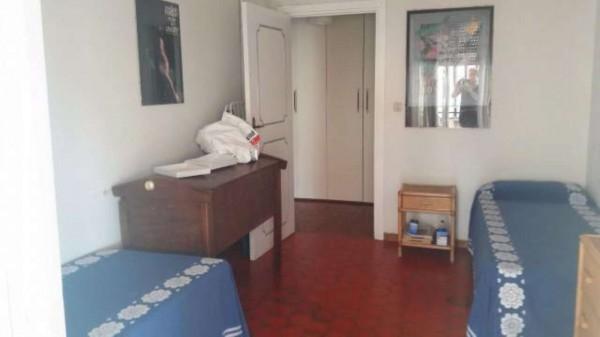 Appartamento in affitto a Capranica, Arredato, con giardino, 75 mq - Foto 9