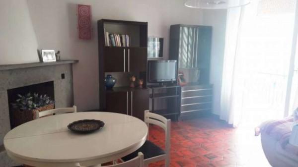 Appartamento in affitto a Capranica, Arredato, con giardino, 75 mq - Foto 5