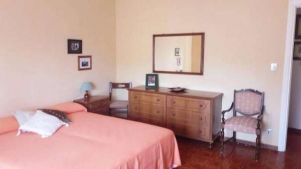 Appartamento in affitto a Capranica, Arredato, con giardino, 75 mq - Foto 10