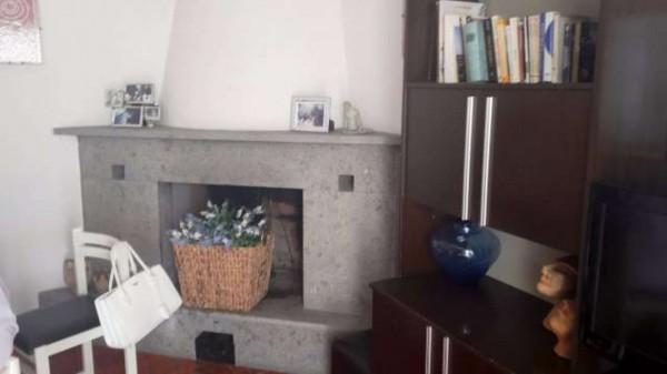 Appartamento in affitto a Capranica, Arredato, con giardino, 75 mq - Foto 7