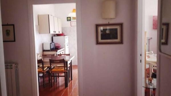 Appartamento in affitto a Capranica, Arredato, con giardino, 75 mq - Foto 8