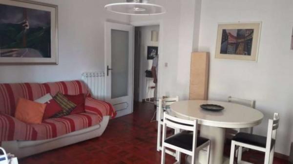 Appartamento in affitto a Capranica, Arredato, con giardino, 75 mq - Foto 6