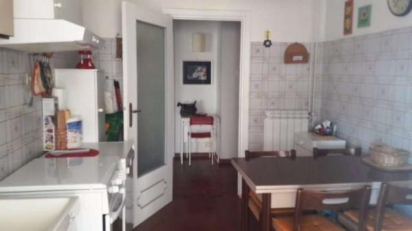 Appartamento in affitto a Capranica, Arredato, con giardino, 75 mq - Foto 15