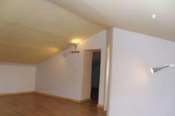 Appartamento in vendita a Tuscania, Arredato, 65 mq - Foto 5