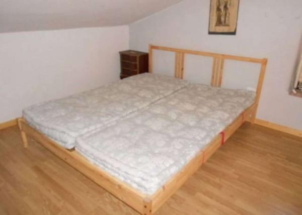 Appartamento in vendita a Tuscania, Arredato, 65 mq - Foto 14