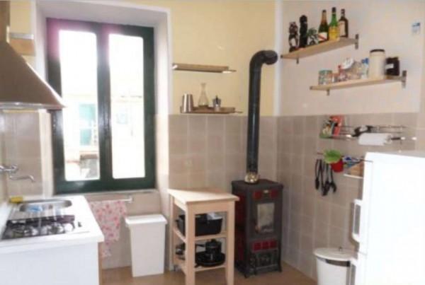 Appartamento in vendita a Tuscania, Arredato, 65 mq - Foto 11