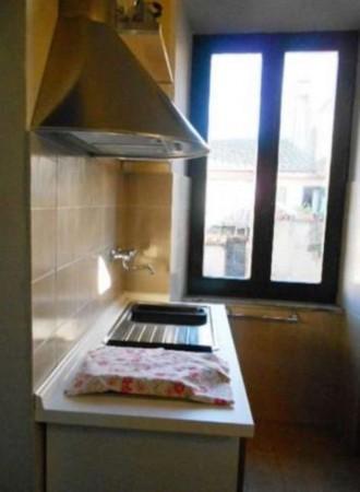 Appartamento in vendita a Tuscania, Arredato, 65 mq - Foto 13