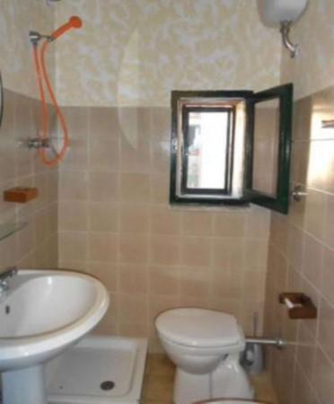 Appartamento in vendita a Tuscania, Arredato, 65 mq - Foto 17