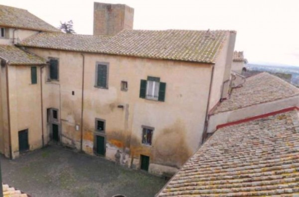Appartamento in vendita a Tuscania, Arredato, 65 mq - Foto 8
