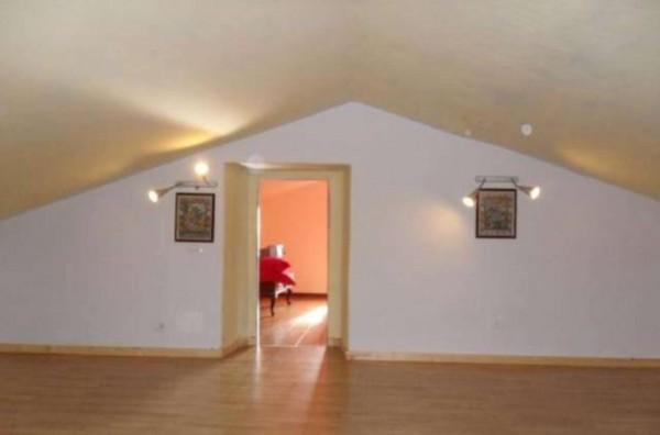Appartamento in vendita a Tuscania, Arredato, 65 mq - Foto 7