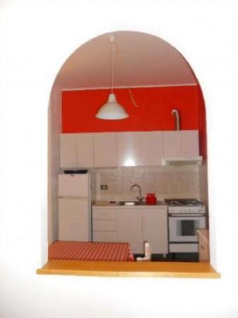 Appartamento in affitto a Tuscania, Arredato, 70 mq - Foto 12