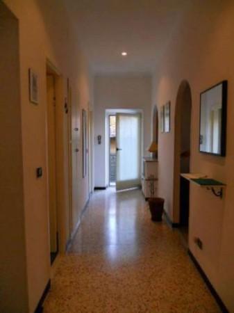 Appartamento in affitto a Tuscania, Arredato, 70 mq - Foto 11