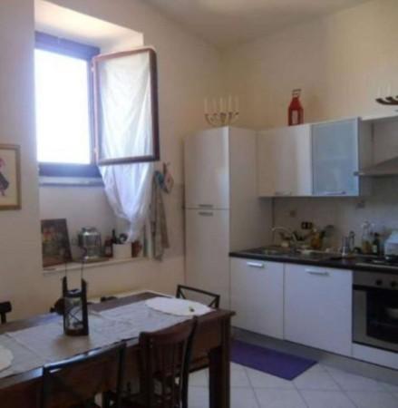 Appartamento in affitto a Tuscania, Arredato, 60 mq