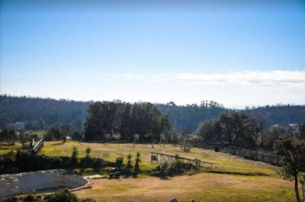 Villa in vendita a Tuscania, Arredato, con giardino, 400 mq - Foto 11