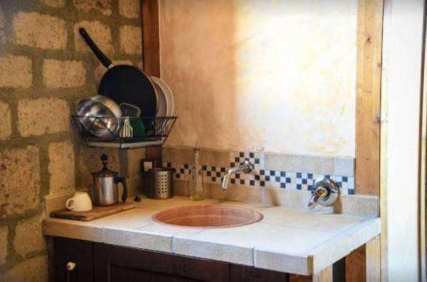 Villa in vendita a Tuscania, Arredato, con giardino, 400 mq - Foto 18