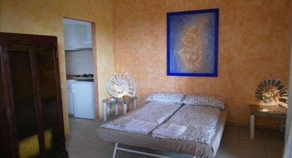 Villa in vendita a Tuscania, Arredato, con giardino, 400 mq - Foto 16