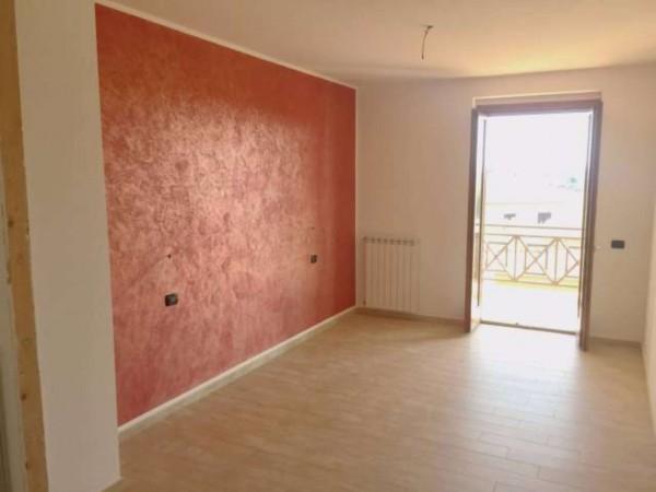 Villetta a schiera in vendita a Tuscania, Con giardino, 190 mq - Foto 11