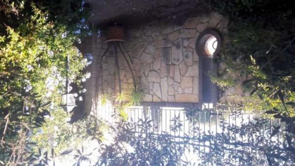 Villa in vendita a Tuscania, Con giardino, 250 mq - Foto 7