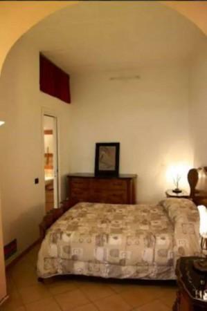 Appartamento in vendita a Tuscania, Arredato, 60 mq - Foto 5