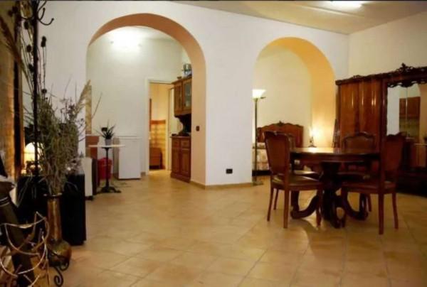 Appartamento in vendita a Tuscania, Arredato, 60 mq - Foto 11