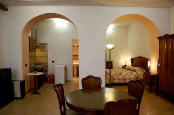 Appartamento in vendita a Tuscania, Arredato, 60 mq - Foto 7
