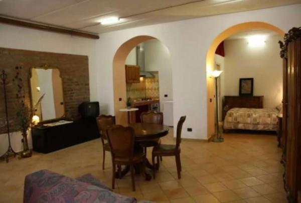 Appartamento in vendita a Tuscania, Arredato, 60 mq - Foto 14