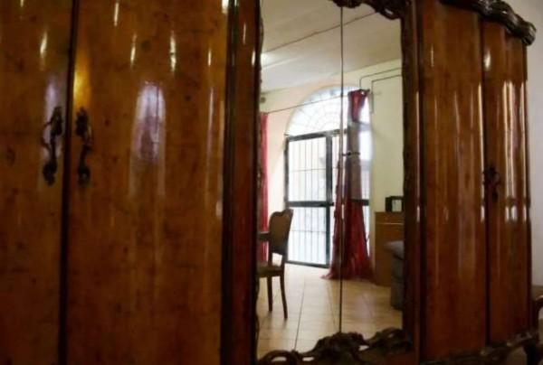 Appartamento in vendita a Tuscania, Arredato, 60 mq - Foto 13