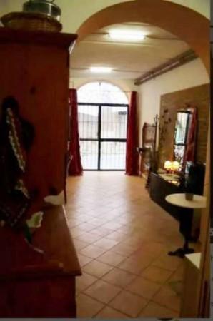 Appartamento in vendita a Tuscania, Arredato, 60 mq - Foto 15