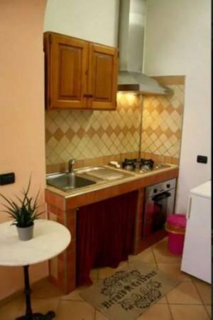 Appartamento in vendita a Tuscania, Arredato, 60 mq - Foto 4
