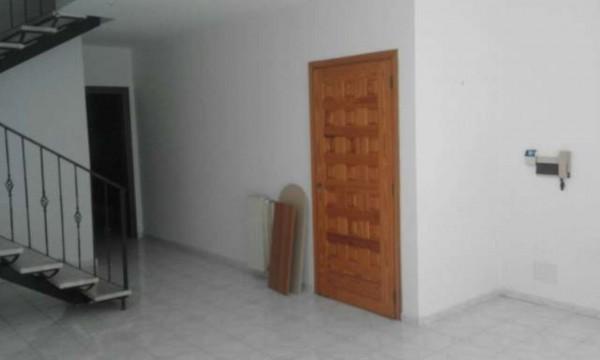 Appartamento in affitto a Tuscania, 100 mq - Foto 5