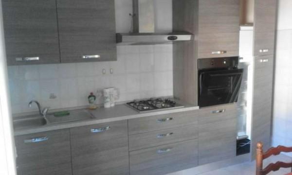 Appartamento in affitto a Tuscania, 100 mq - Foto 4