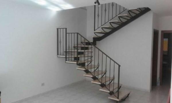 Appartamento in affitto a Tuscania, 100 mq - Foto 6