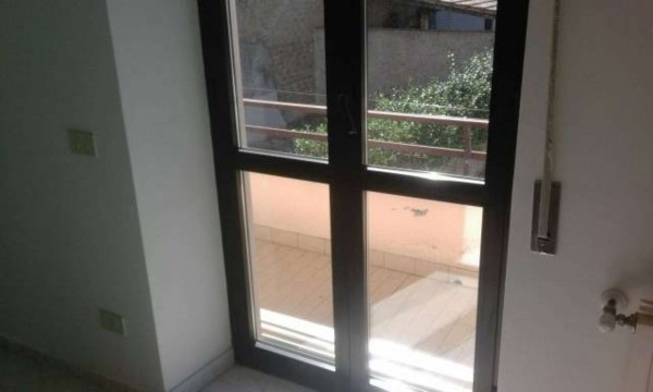 Appartamento in affitto a Tuscania, 100 mq - Foto 9