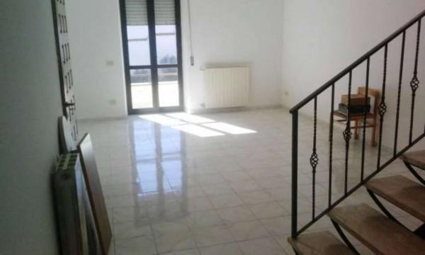 Appartamento in affitto a Tuscania, 100 mq - Foto 8