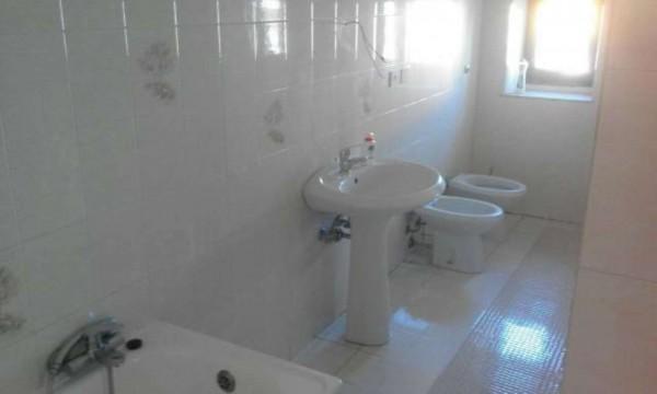 Appartamento in affitto a Tuscania, 100 mq - Foto 7