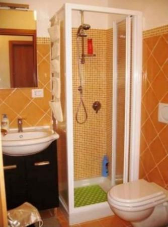Appartamento in vendita a Tuscania, Arredato, 40 mq - Foto 8