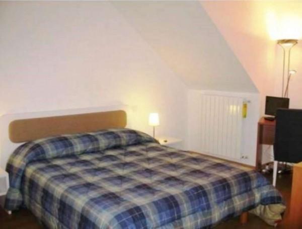 Appartamento in vendita a Tuscania, Arredato, 40 mq - Foto 10