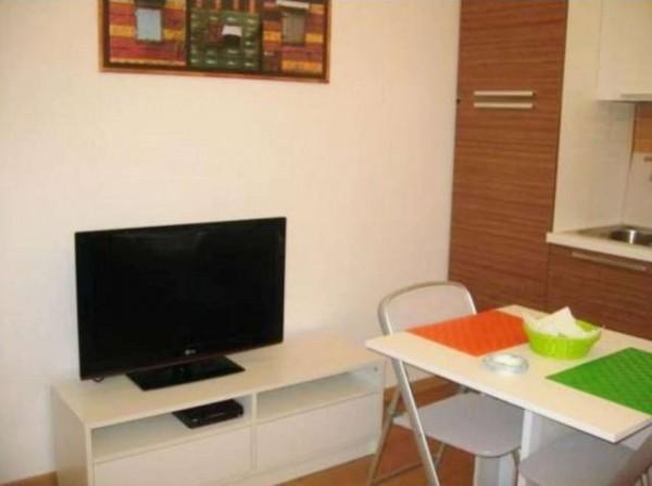 Appartamento in vendita a Tuscania, Arredato, 40 mq - Foto 7