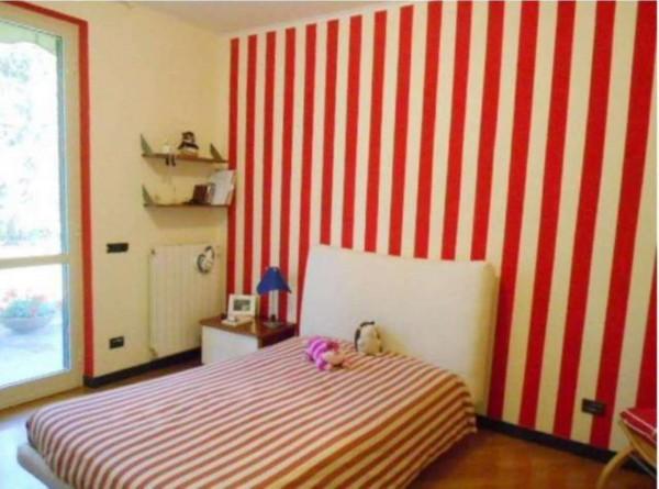 Villa in vendita a Tuscania, Con giardino, 400 mq - Foto 13