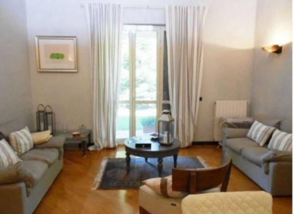 Villa in vendita a Tuscania, Con giardino, 400 mq - Foto 18